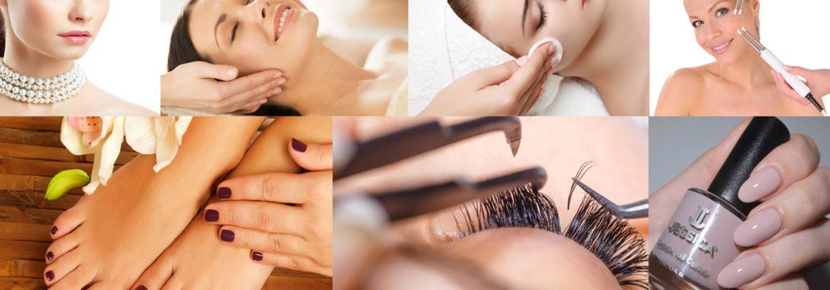 beauty-salon-barrowford-blog