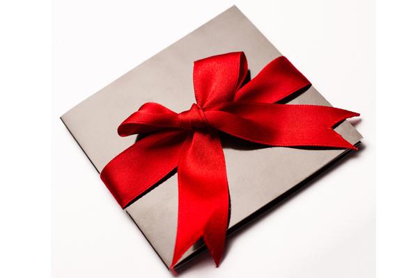 gift-voucher-beauty-salon-barrowford
