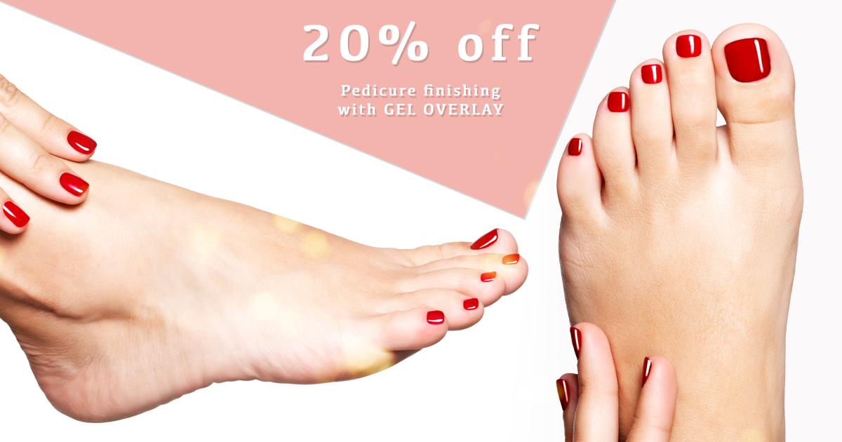 Summer Beauty Treatment Offers Salon Barrowford